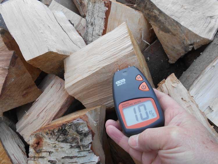 logs-moisture-test